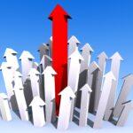 Innova, Invierte y Compite