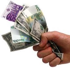 nueva ley pago en efectivo