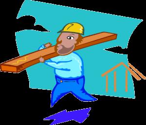 carpenter-147117_1280