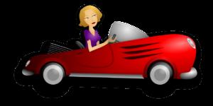 automobile-160339_1280
